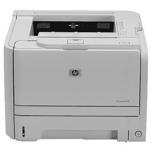 Printer Laser HP LaserJet P2035N