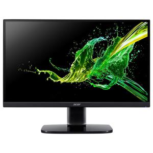 Acer 27-inch Monitor 2560 x 1440 QHD (KA272U)