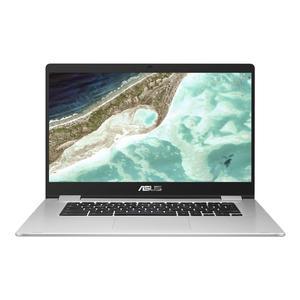 Asus Chromebook C523NA-C1-CA Celeron N3350 1.1 GHz 32GB eMMC - 4GB