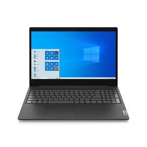 Lenovo IdeaPad 3 15.6-inch (2020) - Ryzen 3 3250U - 4 GB - SSD 128 GB