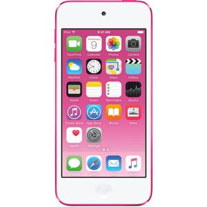 iPod Touch 6 64GB - Pink
