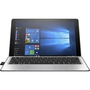 "HP Elite X2 1012 G2 12"" Core i5 2.6 GHz - SSD 256 GB - 8 GB QWERTY - English (US)"