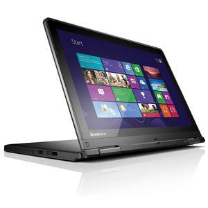 "Lenovo ThinkPad Yoga 12"" (2015)"