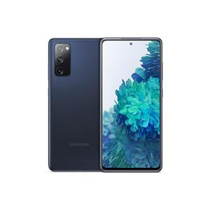 Galaxy S20 FE 5G 128GB - Cloud Navy Unlocked