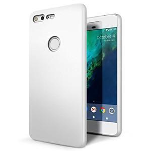 Google Pixel 32GB - Silver - Locked Verizon