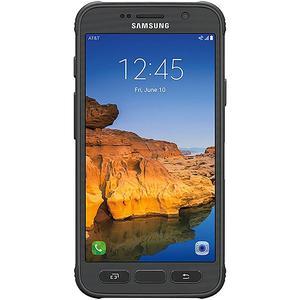 Galaxy S7 Active 32GB - Gray Unlocked