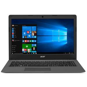 """Acer Cloudbook AO1-431-C8G8 14"""" (2015)"""