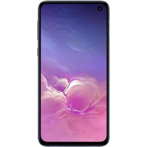 Galaxy S10e 128GB - Prism Black Verizon