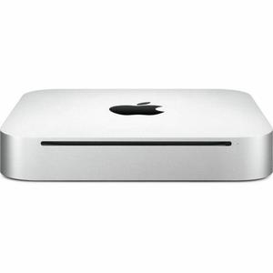 Apple Mac mini  (Mid-2011)