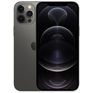 iPhone 12 Pro Max 512GB - Graphite AT&T