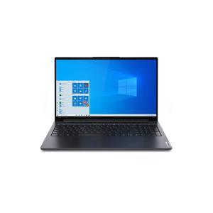 """Lenovo IdeaPad Slim 7 15IIL05 15.6"""" (2020)"""