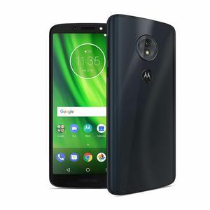 Motorola Moto G6 Play 32GB - Blue Unlocked