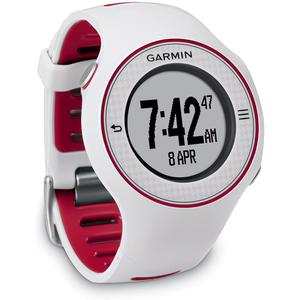 Garmin Smart Watch S3 GPS - White