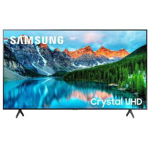 Samsung 43-inch LH43BETHLGFXGO-RB 3840 x 2160 TV