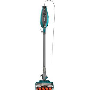 Bagless vacuum cleaner SHARK APEX DuoClean ZS362