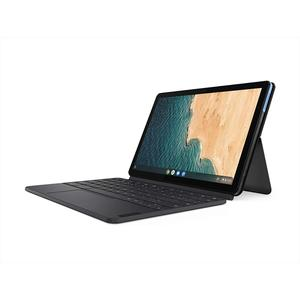 Lenovo Chromebook Duet Helio P60T 2 GHz 64GB SSD - 4GB