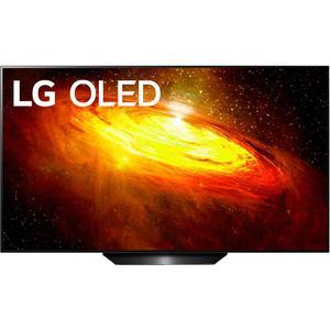 LG 65-inch BXPUA 3840 x 2160 TV