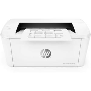 Monochrome Laser Printer HP Laserjet Pro M15a W2G50A - Black-and-White