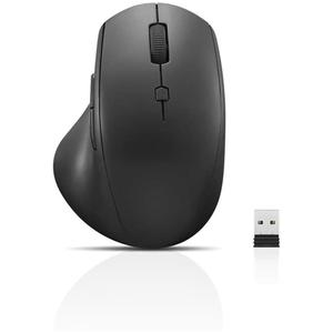 Lenovo 600 Mouse Wireless