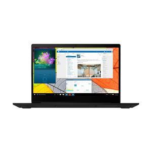 """Lenovo IdeaPad S145-15IWL 15.6"""" (2020)"""
