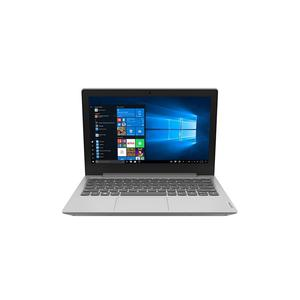 "Lenovo IdeaPad Slim 1-11AST-05 11.6"" (2017)"