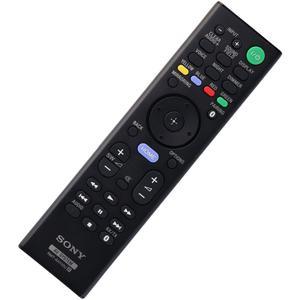 Remote Control Sony RMT-AH110U