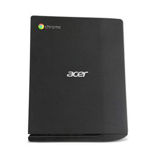 Acer Chromebox CX12-4GKM MT Celeron 1.5 GHz - SSD 16 GB RAM 4GB