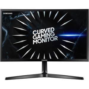 37-inch Monitor 1920 x 1080 LCD (LC27RG50FQNXZA-RB)