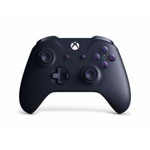 Microsoft Xbox Fortnite Special Edition