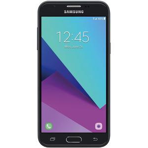 Galaxy J3 32GB - Black T-Mobile