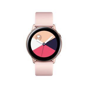 Smart Watch Galaxy Active HR GPS - Rose Gold