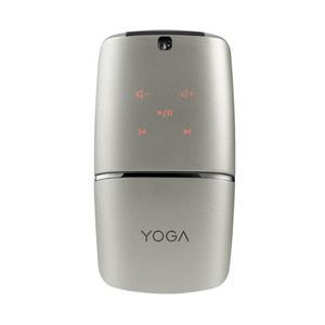 Lenovo Yoga GX30K69568 Mouse Wireless