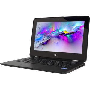 """HP Probook X360 11 G1 11"""" (2018)"""