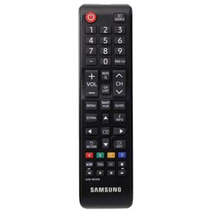 Remote Control  AA81-00243B