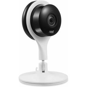 Google Nest Cam Indoor Webcam
