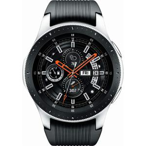 Smart Watch Galaxy SM-R805U HR GPS - Black