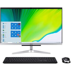 """Acer Aspire C24-963-UA91 23.8"""" (2019)"""