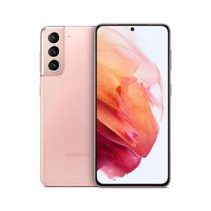 Galaxy S21 5G 128GB - Phantom Pink Unlocked