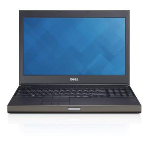 """Dell Precision M4800 15"""" (2014)"""