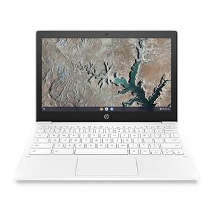 HP ChromeBook 11A-NA0021 MT8183 2.0 GHz 32GB eMMC - 4GB