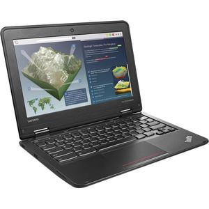 Lenovo 11e 20GF Celeron N3150 1.6 GHz 16GB eMMC - 4GB