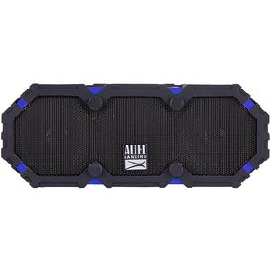 Altec Lansing Mini LifeJacket 3 IMW478-CB Bluetooth Speakers - Blue