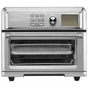 Cuisinart CTOA-130PC1FR Mini oven
