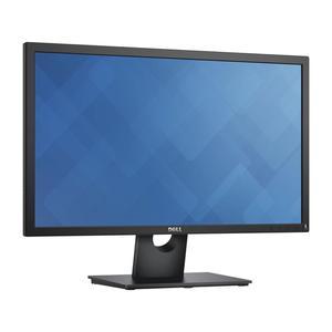 Dell 19.5-inch Monitor 1600 x 900 LED (E2016H)