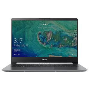 """Acer Swift 1 SF114-32-P2PK 14"""" (2017)"""