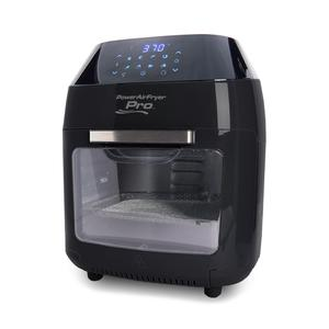 Powerxl Air Fryer Pro K49581 Fryer