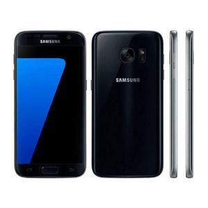 Galaxy S7 32GB - Black Unlocked