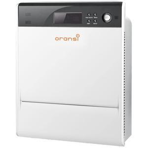 Oransi OVHM80 Air purifier
