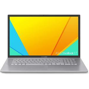 Asus VivoBook 17 X712FA-MS71-CA 17.3-inch (2020) - Core i7-10510U - 8 GB - SSD 128 GB + HDD 872 GB