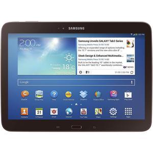 Samsung Galaxy Tab 3 10.1 16 GB